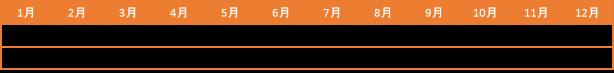 三碧木星2