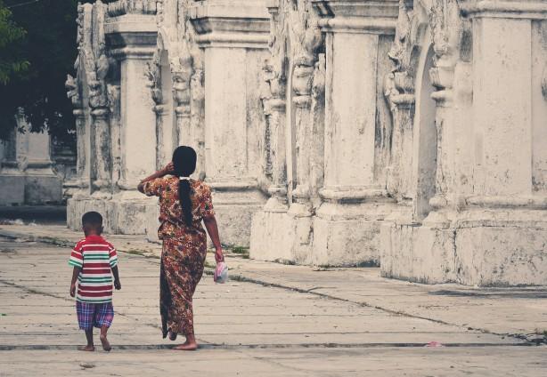ミャンマー02