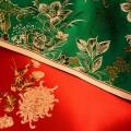 chinacloth