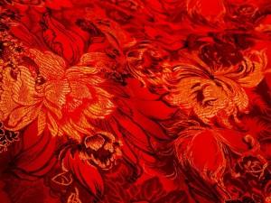 chinacloth2