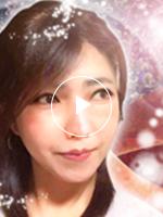 shinki_douga