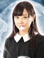 will_sakurai_douga